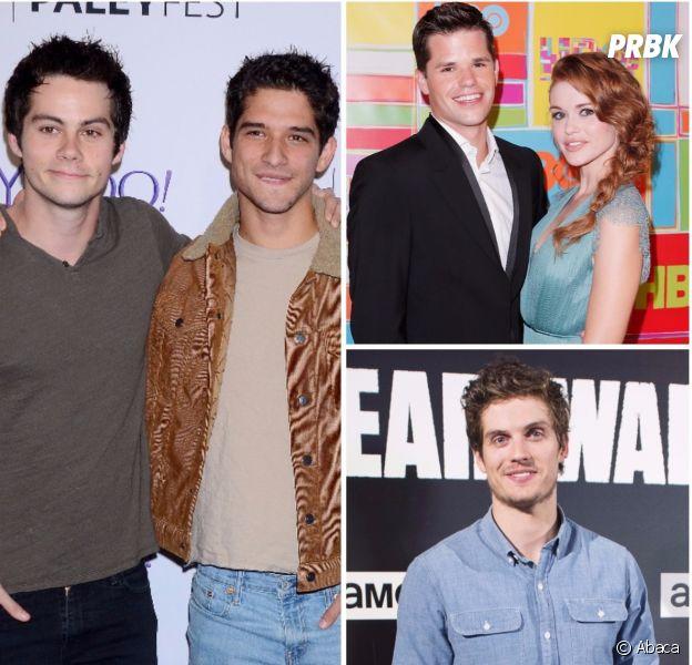 Teen Wolf saison 6 : couples, amitiés, critiques... les secrets derrière la fiction