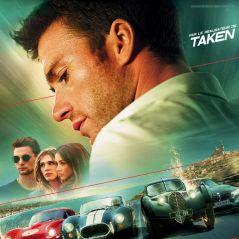 Overdrive : 3 bonnes raisons d'aller voir le film avec Scott Eastwood