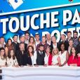 TPMP : la date de retour dévoilée, Matthieu Delormeau absent ? Les internautes s'inquiètent