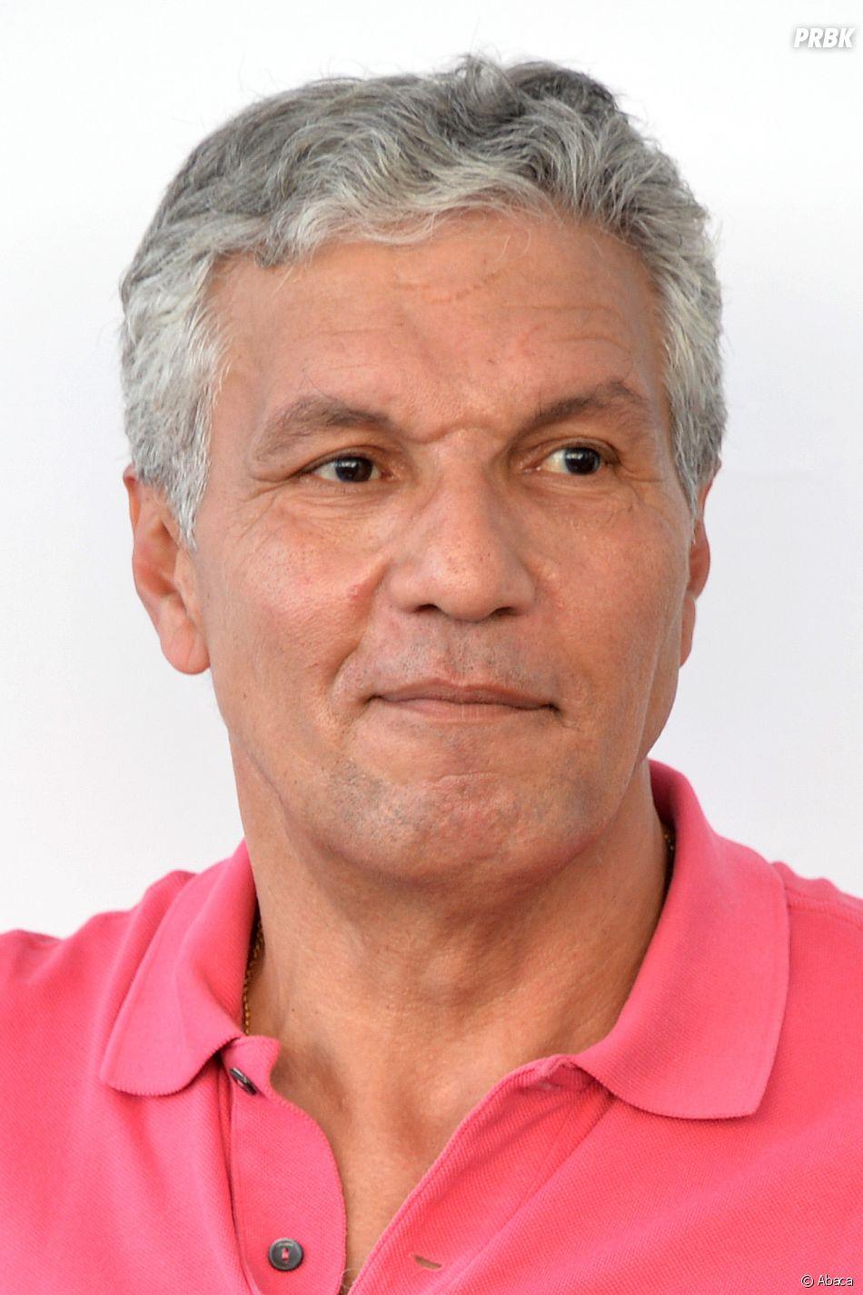 Rachid Arhab, nouveau chroniqueur de TPMP ?