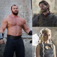 Game of Thrones saison 7 : 9 personnages qui ont changé de visage