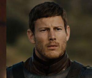 Game of Thrones : Dickon Tarly a changé de visage au cours de la série