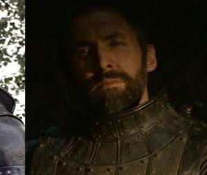Game of Thrones : la Montagne a changé de visage au cours de la série