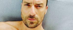 Pablo Puyol : que devient l'interprète de Pedro dans Un, dos, tres ?