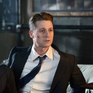 Gotham saison 4 : nouvelle copine et nouveaux problèmes pour Jim