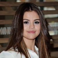 Selena Gomez : découvrez son sosie bluffant 😮