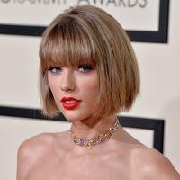 Taylor Swift disparaît des réseaux sociaux, ses fans s'inquiètent