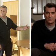 Modern Family : Matt Leblanc aurait dû jouer dans la série