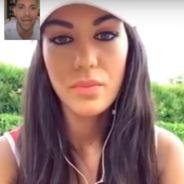 """Lauren Cruz : la youtubeuse regrette d'avoir fait de la télé-réalité """"J'ai perdu tout le monde"""""""