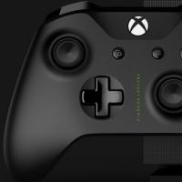 Microsoft dévoile une Xbox One X édition Project Scorpio en vidéo