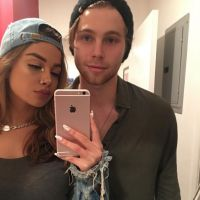 Luke Hemmings (5 SOS)  : tromperies, drogue... son ex balance et accuse le groupe de racisme