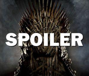 Game of Thrones saison 7 : la fin de la série sera différente des livres