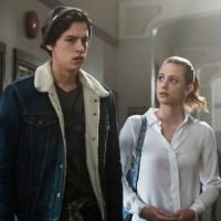Riverdale saison 2 : le couple de Jughead et Betty en danger ?