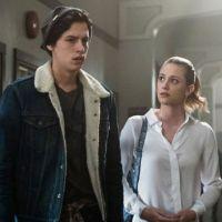 Riverdale saison 2 : le couple de Jughead et Betty en danger ?