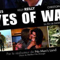 Eyes of War... Une première bande annonce