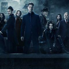 Gotham saison 4 : le méchant le plus cinglé des comics débarque