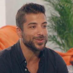 Alain (Secret Story 11) : son secret découvert ? Il a déjà participé à une télé-réalité en Espagne