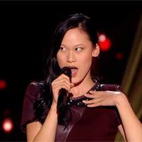 Plus belle la vie : une chanteuse de The Voice au casting pour un rôle important