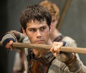 Dylan O'Brien (Le Labyrinthe 3) prêt à arrêrer sa carrière après son accident