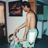 Paul Walker : Vin Diesel et sa fille Meadow lui rendent hommage pour son anniversaire