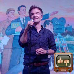 Kim Kong : faut-il regarder la mini-série avec Jonathan Lambert ?