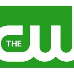 CW ... les séries de la chaîne pour la saison prochaine (2010/2011)