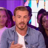 Julien Bert toujours en contact avec Milla Jasmine après leur rupture ? Sa réponse étonnante