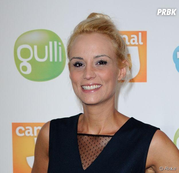Elodie Gossuin : découvrez quel membre du jury de Danse avec les Stars la fait fantasmer