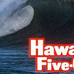 Hawaï Police d'Etat ... Le générique du remake enfin dévoilé
