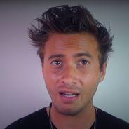 """""""J'ai été harceleur"""" : la prise de conscience choc du youtubeur Nino Arial contre le harcèlement"""