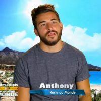 Anthony Matéo (Les Marseillais) élimine Valentin Leonard : les internautes le lynchent