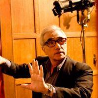 Al Pacino et Robert de Niro ... réunis par Scorsese