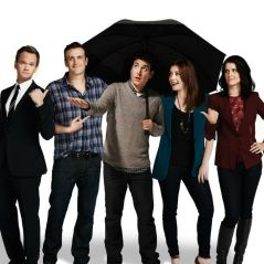 How I Met Your Mother : une théorie ridicule sur la fin de la série