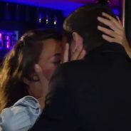 Jessy (Les Marseillais VS Le reste du monde) : exit Valentin Leonard, elle embrasse Anthony Matéo 😘