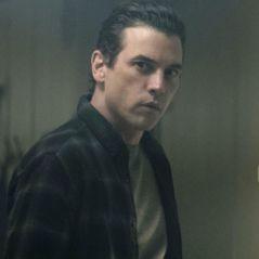 Riverdale saison 2 : quel futur pour le père de Jughead ? On en sait plus !