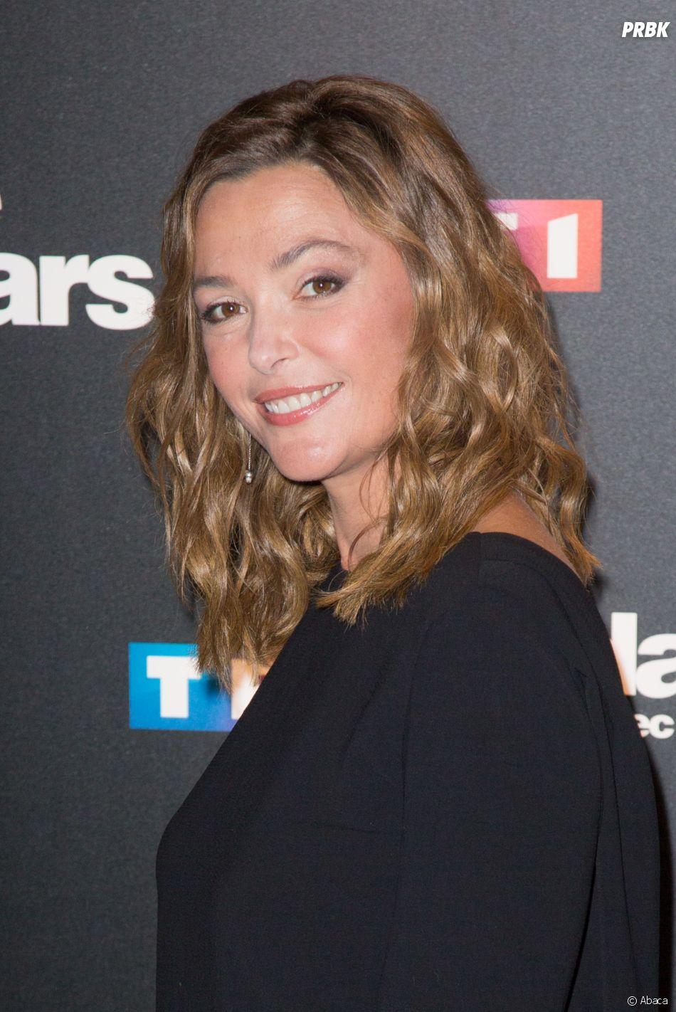 Danse avec les stars 8 : Sandrine Quétier animera l'émission avec une personnalité différente de TF1 chaque semaine !