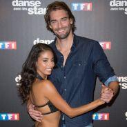Danse avec les stars 8 : les couples confirmés, les nouveautés... Voilà ce qui vous attend