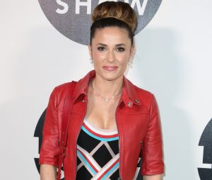 """Capucine Anav confirme la prostitution dans la télé-réalité : à son époque, """"il y en avait déjà plein"""" !"""