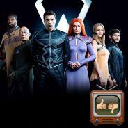 Inhumans : faut-il regarder la nouvelle série de Marvel ?