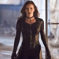 Arrow saison 6 : Black Siren bientôt gentille ?