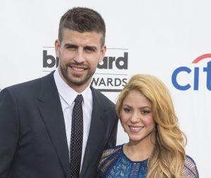 Shakira et Gerard Piqué séparés ?