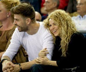Shakira et Gerard Piqué vont-ils se séparer ?