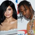 """Kylie Jenner et Travis Scott la rupture ? Tyga serait """"convaincu"""" que son ex devrait bientôt se séparer de son chéri !"""