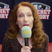 "Tanya (Secret Story 11) tacle Barbara : ""c'est vraisemblablement une escort girl"""