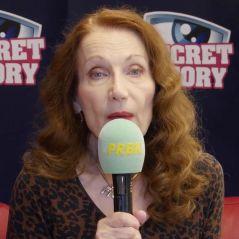 "Tanya (Secret Story 11) tacle Barbara : ""c'est vraisemblablement une escort girl"""