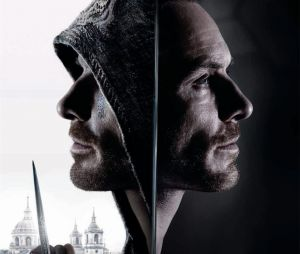 Assassin's Creed : Michael Fassbender pas fan du premier film