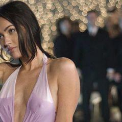 Megan Fox ... à l'affiche du film Pirates des Caraïbes 4