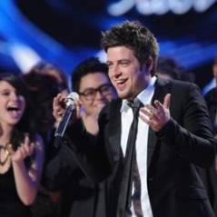 Lee DeWyze ... le gagnant d'American Idol 2010 ... en vidéo