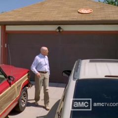 Breaking Bad : les fans gâchent la vie des propriétaires de la maison de Walter White