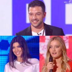 Secret Story 11 : Benjamin, Cassandre et Shirley, qui sont les nouveaux candidats et leurs secrets ?